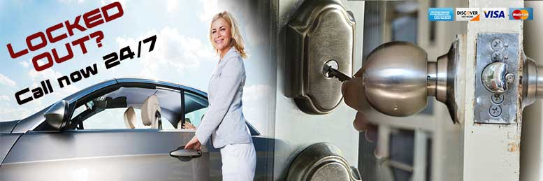 Locksmith Riverside, IL | 708-512-4032 | Emergency Lockout